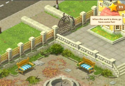 Gardenscapes Troubleshooting Gardenscapes More 28 Images Gardenscapes New Acres By