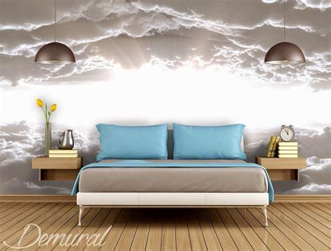 bildtapete schlafzimmer schlafzimmer mit ausblick w 228 nde gestalten mit natur