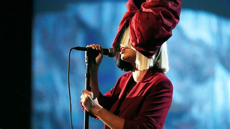 Cheap Place To Live by Sia Furler Photo 26 Of 28 Pics Wallpaper Photo 846256