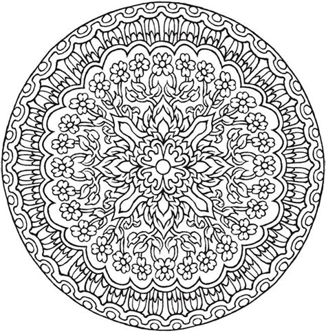 1671 best images about doodles coloring pages on dovers coloring and geometric