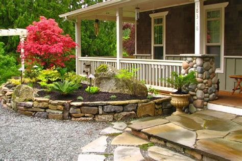 small yard landscaping ideas 5682 backyard landscape design stock hill landscapes inc