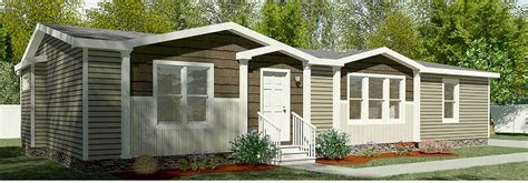 19 stunning kabco mobile homes kaf mobile homes 49402