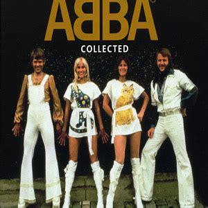 Letras De Abba Letras De Canciones De Abba | abba discograf 237 a de abba con discos de estudio