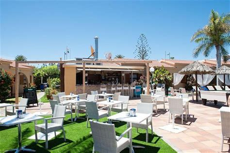 swinging hotels uk fun 4 all swingers resort maspalomas compare deals