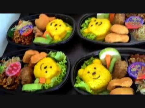 Teh Kotak Di Surabaya www bundacatering wiratma h 6th syukuran jual nasi