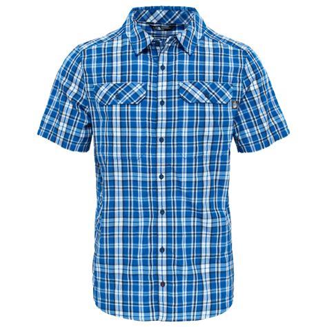 The Shirt Tnf 0211 the s s pine knot shirt hemd herren
