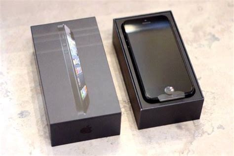 Baterai Battery Iphone 4s Ori apple iphone 6 64gb rp 7 000 000 0822 2780 8678