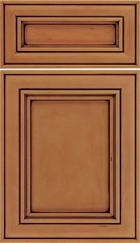 Kitchen Craft Cabinet Doors 96 Best Images About Kitchen Craft Cabinets On Cabinet Door Styles Raised Panel And
