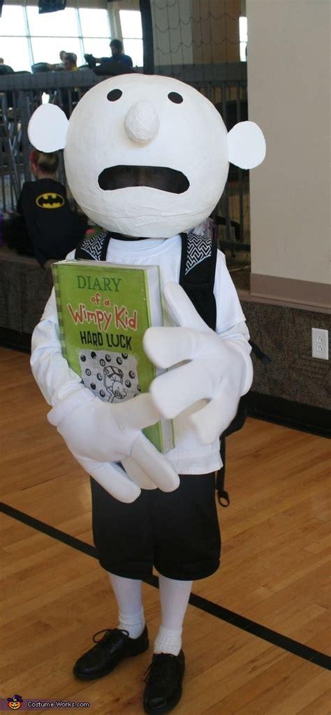 3 Blind Mice Movie Literary Halloween Costume Ideas Design Dazzle