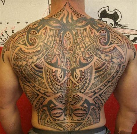 ibrahimovic tattoo significados en busca del mejor tatuador ink master y mas taringa
