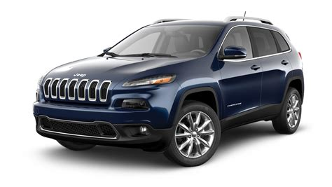 Bald Hill Dodge Chrysler Jeep Bald Hill Dodge Chrysler Jeep Ram New Chrysler Dodge