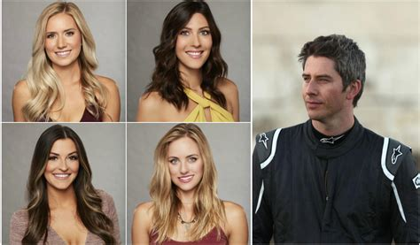 by the bachelor abccom the bachelor 2018 spoilers will arie say i love you
