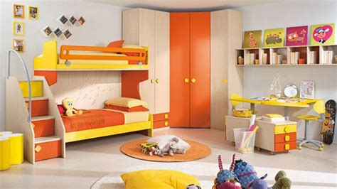 kids bedroom decoration cheerful twins kids bedroom decorating ideas iroonie com
