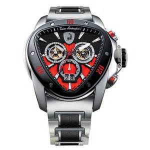 Tonino Lamborghini Watches Prices Tonino Lamborghini Spyder 1115 Stainless Steel