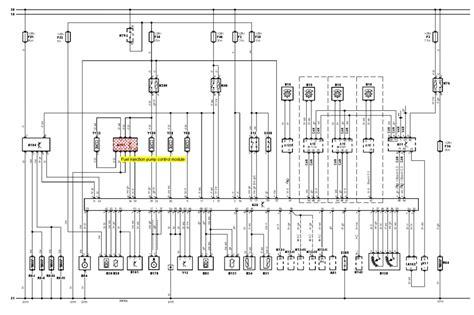astra h alternator wiring diagram astra wiring diagram