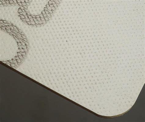3 0mm commercial vinyl flooring roll for office