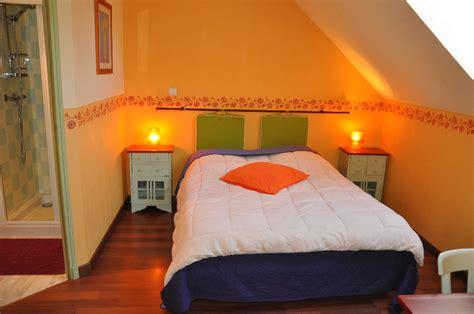 chambre d hote roquefort sur soulzon chambre 171 cayeux sur mer 187 chambres d h 244 tes et g 238 te en