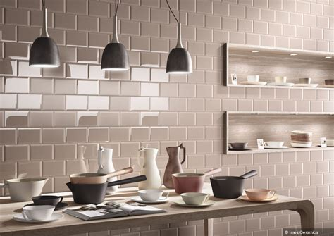 2014 bathroom tile trends 301 moved permanently