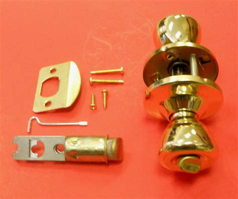 interior door knobs for mobile homes new mobile home interior locking privacy door knob