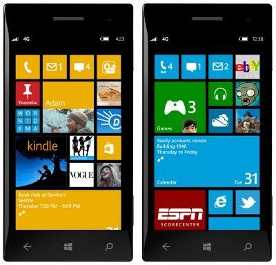 best windows 8 smartphone microsoft s new windows 8 smartphone