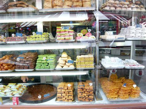 Home Interior Parties Products sweet shops rohini shops delhi