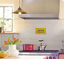 sacks kitchen backsplash backsplash ideas on 22 pins