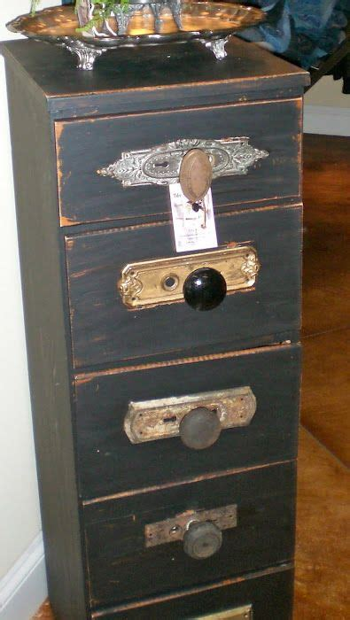 painting old drawer pulls 425 best cece caldwell chalk paint ideas images on