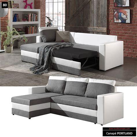 canapé d angle 300 euros canape d angle 300 euros maison design wiblia com