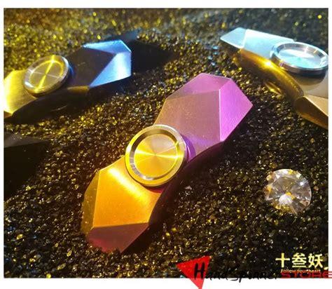 Ab Edc Dual Brass Fidget Spinner Torqbar Anti Stress Bosan 17 best images about fidget spinner on