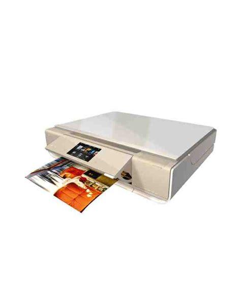 Printer Hp Envy 110 hp envy 110 e all in one d411a printer buy hp envy 110 e all in one d411a printer