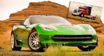 transformers new cars michael bay reveals transformers 4 cars including