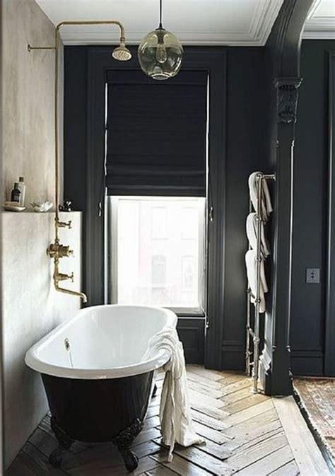 rustikale badezimmerbeleuchtung g 252 nstige badezimmerlen aussuchen