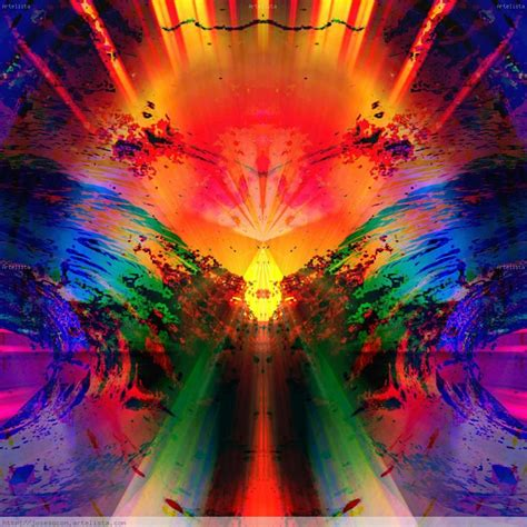 imagenes espirituales paisajes serie s 237 mbolos de espiritualidad 36532 jos 233 s oc 243 n cao