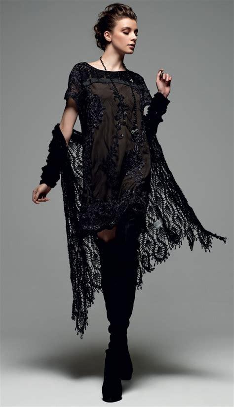 Lb Dress Set 73 best images about black dress lbd on