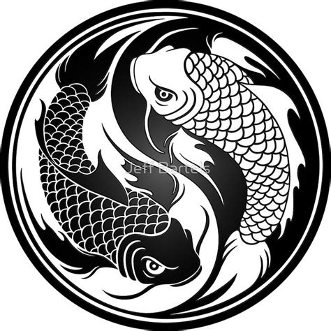 old school yin yang tattoo 17 best images about ink on pinterest traditional