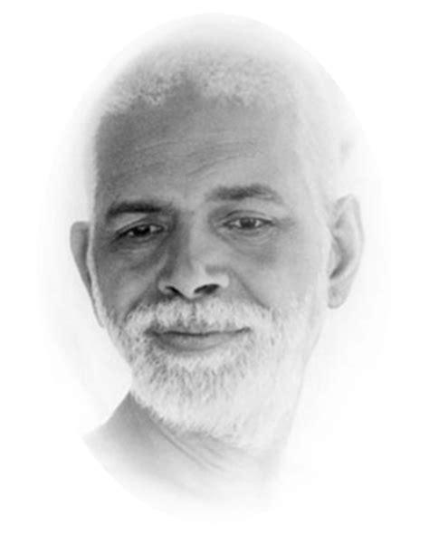 TEMPLO DOS ILUMINADOS!: Ensinamentos espirituais (Ramana