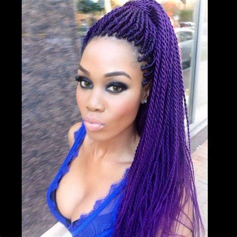 embra hair styles 17 best images about senegalese twist hairstyles on