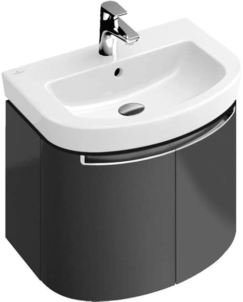 villeroy boch bathroom sink 21 best images about villeroy boch subway 2 0 collection