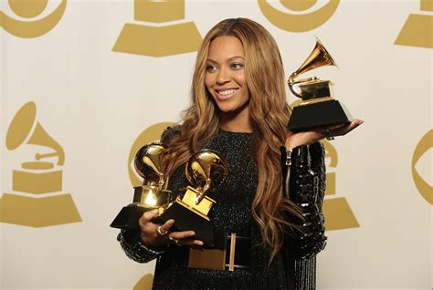 grammys 2015 news nominations gossip pictures video grammys 2015 complete list of winners and nominees la times