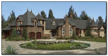 world style house plans old design for home home and cabinet reviews
