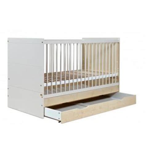 azura home design uk catgorie lits barreaux page 3 du guide et comparateur d achat