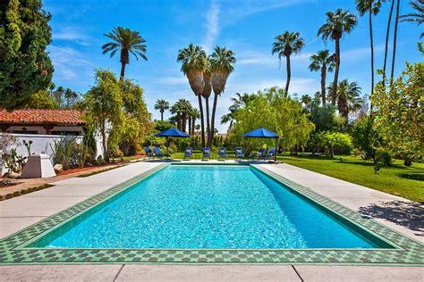 6 Bedroom Houses For Rent la chureya luxury retreats