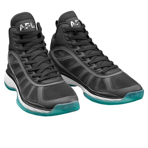 apl basketball shoes review apl boomer 3 weartesters
