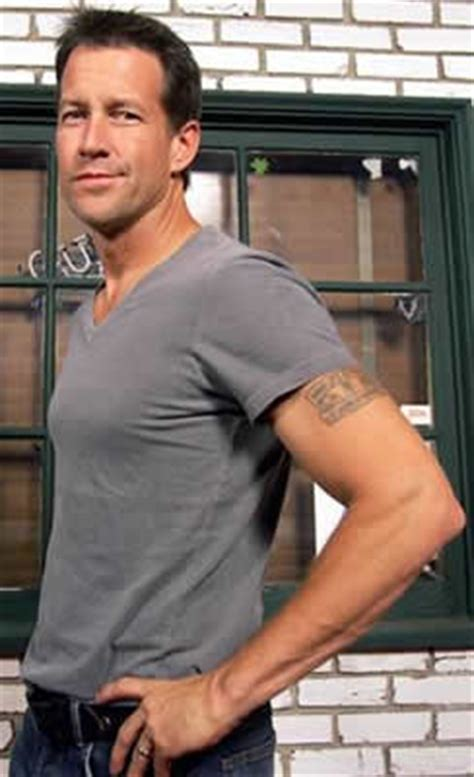 james denton tattoo pics photos pictures of his tattoos