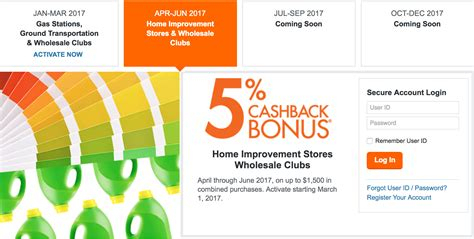 discover releases q2 2017 categories wholesale clubs and