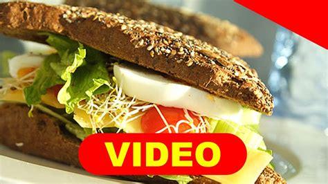 tabla de picar alimentos invento youtube deliciosa tabla de alimentos para diabeticos youtube