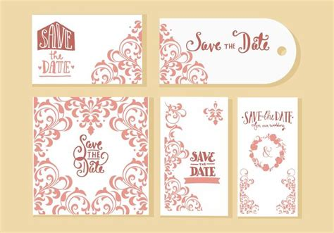 free wedding card vector graphics free wedding invitation cards vector free vector stock graphics images