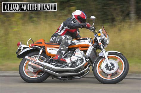Suzuki Gt 750 Suzuki Gt750 Special Classic Motorbikes