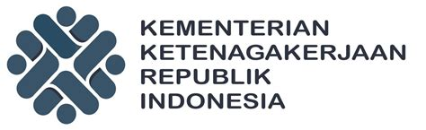 design logo kementerian fountaingroupindonesia com