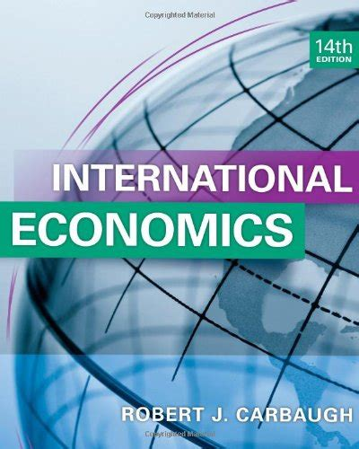 International Economics 1 mass33 just launched on ca in canada marketplace pulse